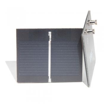 Solarzelle 0.5V/650mA