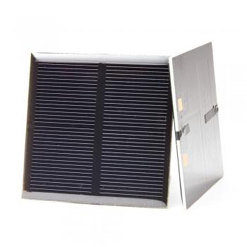 Solarmodul 1V/420mA