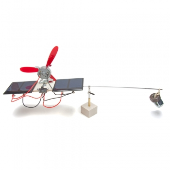 Solarrotor-2