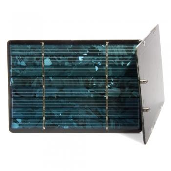 Solarmodul 4V/440mA
