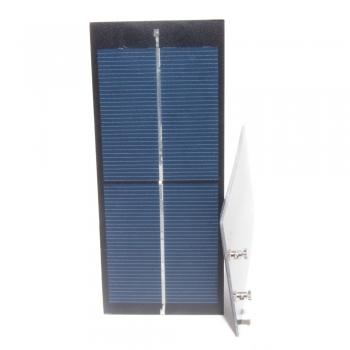 Solarmodul 1V/1000mA, 2. Wahl