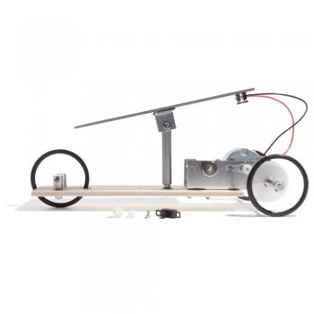 Solarauto-S