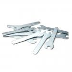 Werkzeug Gabelschlüssel, VE=10Stk
